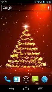 Descargar Fondos De Pantalla De Navidad Gratis Para Android