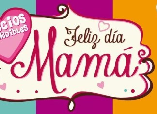 Celulares en Promoción Dia de la Madre 2018 en Garbarino 14