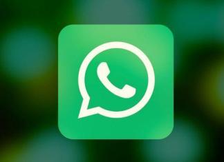 ¿Cómo poner contraseña de acceso a WhatsApp Web? 2