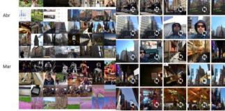Como hacer para no perder la calidad original de fotos con Google Photos 1