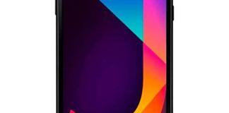 Samsung J7 Neo, excelente celular para regalar en  promoción para Navidad 1