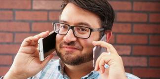Los Mejores Celulares Motorola Baratos para Regalar en el Día del Padre 2019 19