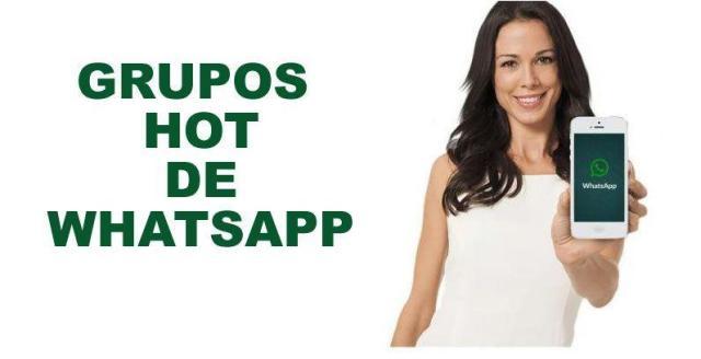 chica con whatsapp
