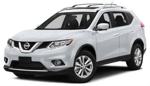 Las 10 mejores SUVs o Camionetas Compactas por menos de US$ 25.000 3
