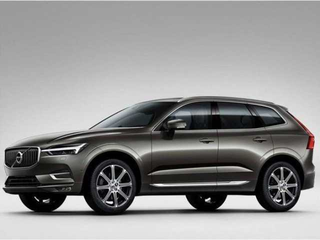 Volvo XC60 T5 Momentum 4x4 Geartronic Todoterreno Nafta 2.0 L 254cv u$s86.900 Volvo XC60 T5 Inscription 4x4 Geartronic Todoterreno Nafta 2.0 L 320cv u$s104.900