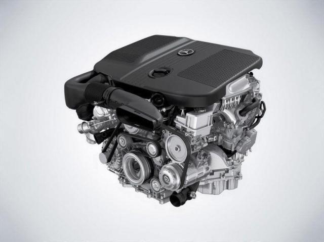 Mercedes Benz GLC 2020: Precio en Argentina, Fotos, Ficha Tecnica