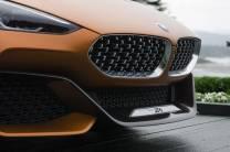 BMW Z4 Concept 17