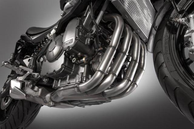 Benelli TNT 600 GT 2020 Precio en Argentina, Ficha Técnica