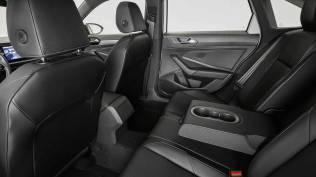 Nuevo Volkswagen Vento 250 TSI 2019 pronto en Argentina 8