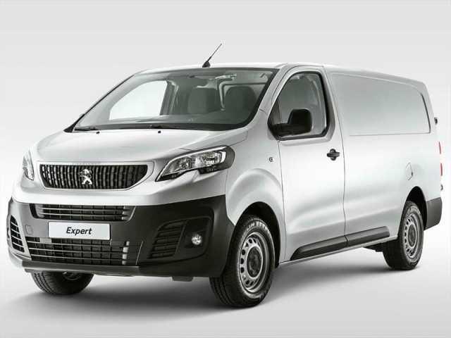 Precios de Autos Peugeot 0km 2020 en Argentina
