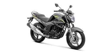 Yamaha Fazer 250 2020: Precio, Ficha Tecnica, Fotos y Consumo 7