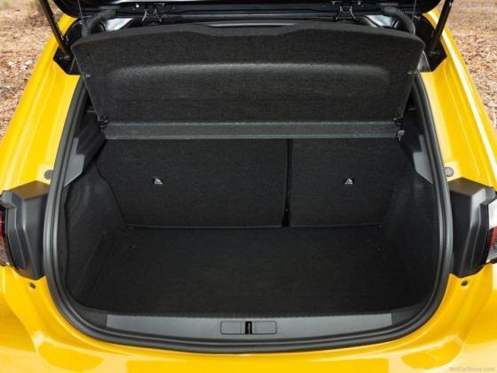 Preventa Peugeot 208 2020, Precio del nuevo 208