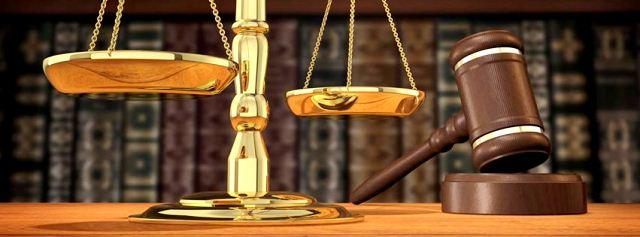 Tribunal-de-Justiça