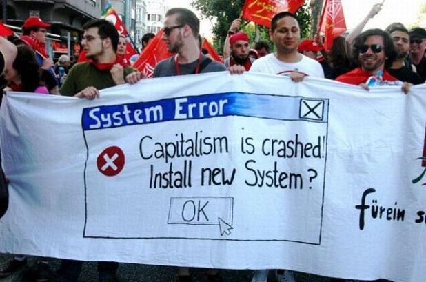 sistema1