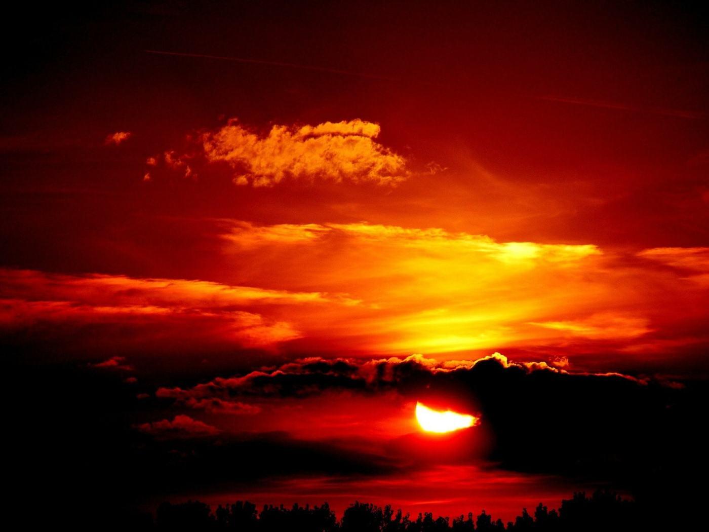 sunset-472981_1920