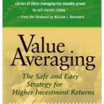 Value averaging