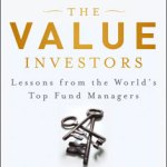 The Value Investors