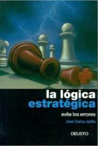 La lógica estratégica