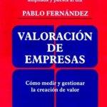 Valoración de Empresas