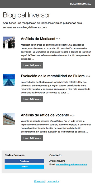 Boletin_ejemplo