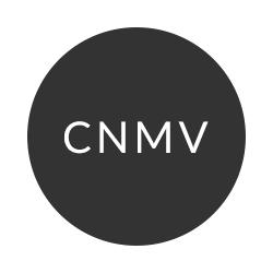 Enlace a CNMV