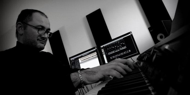 Marco-Pollice -pianista-compositore