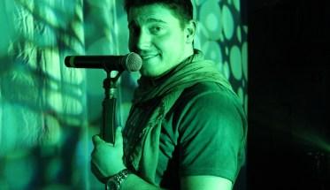 MIK-Michele-Gallo-cantautore