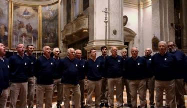 Coro Soldanella