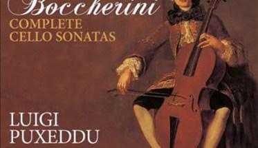 boccherini-luigi-puxeddu-copertina-disco