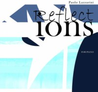 Reflections-Paolo-Lazzarini-cover-cd