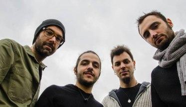 Band Il Rebus