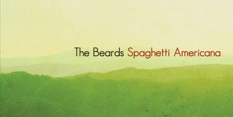 The Birds, Spaghetti Americana