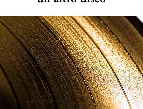 Fabio Ciminiera, Il tempo di un altro disco