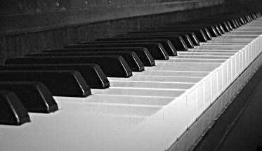 Fisica e Musica, come si costruisce una scala musicale