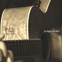 PCP (Piano Che Piove), In viaggio con Alice