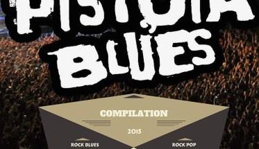 Pistoia Blues Next Generation