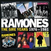 ramones-the-sire-years-cover-cd