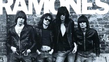 Ramones-punk-band