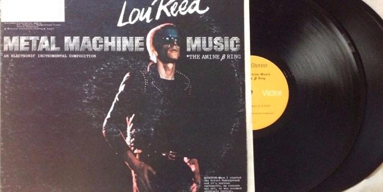 Lou-Reed-Metal-Machine-Music-cover-disco