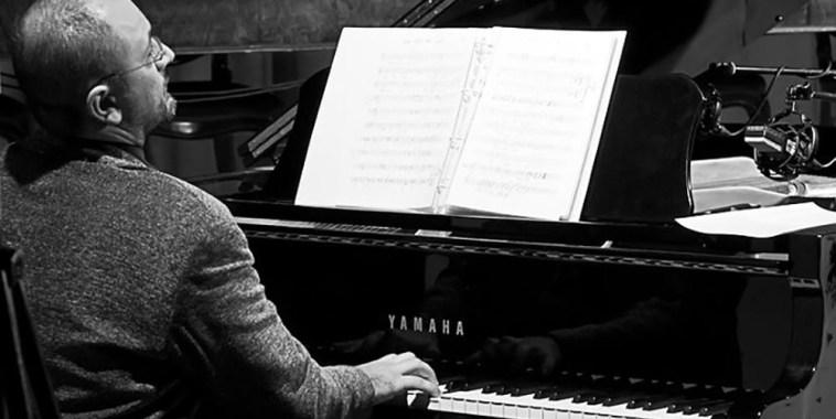 Marco-Pollice-musicista