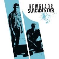 Newglads, Suicidi Star