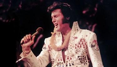 Elvis-Presley-Aloha-from-Hawaii-Via-Satellite