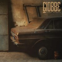 Giobbe-About-Places-copertina-cd