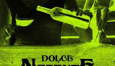 Coll'Asso, Dolce Nepente