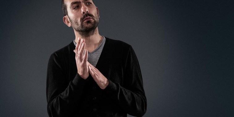 Pasquale Demis Posadinu