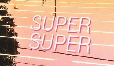Terzo Piano, Super Super