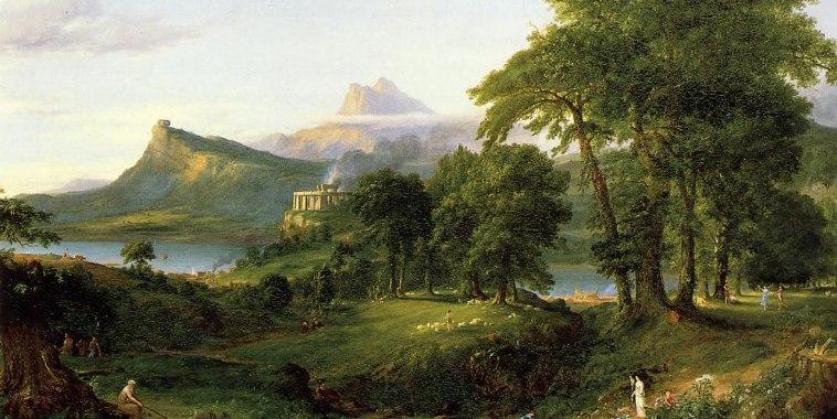 Ludwig-Van-Beethoven-Sinfonia-6-La-Pastorale,