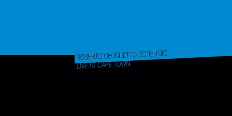 Roberto Cecchetto, Live at Cape Town