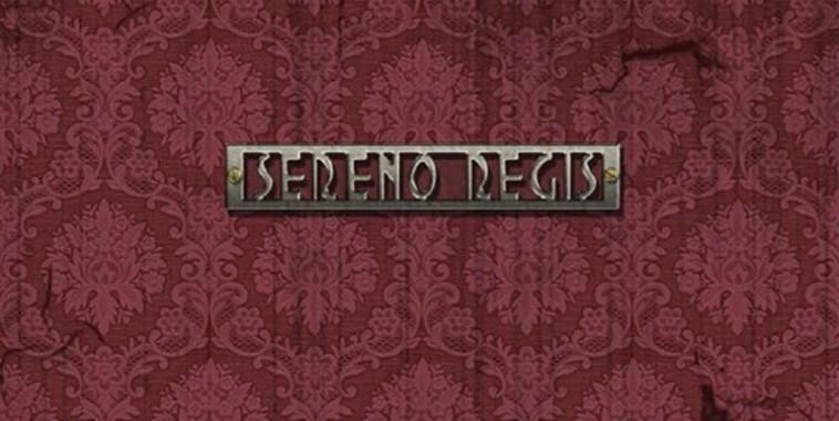 Sereno Regis