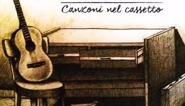 Antonio Clemente, Canzoni nel cassetto